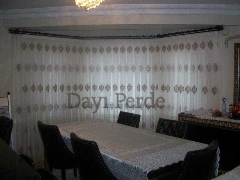 Salon 139