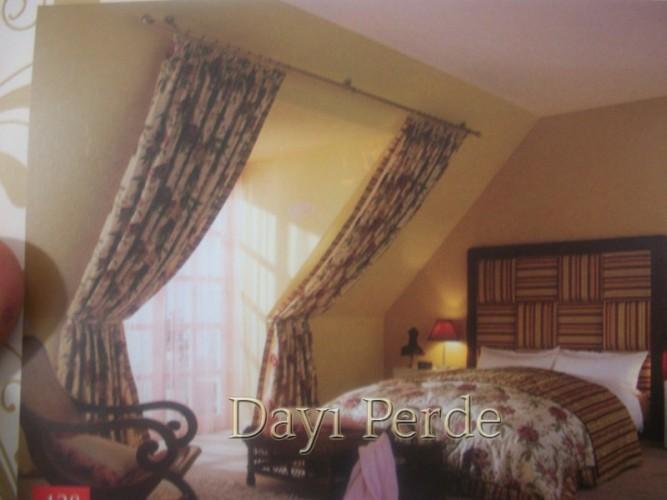 Yatak Odasi 12