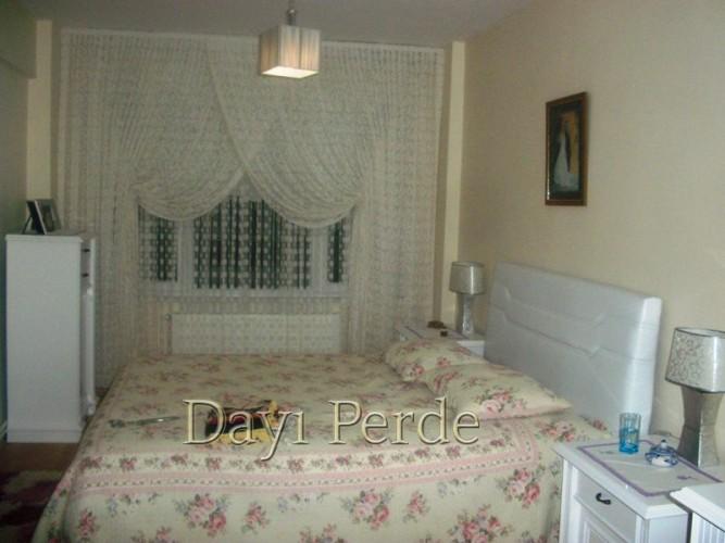 Yatak Odasi 13