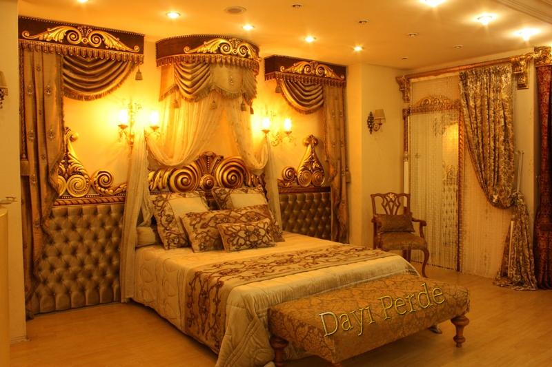 Yatak Odasi 23