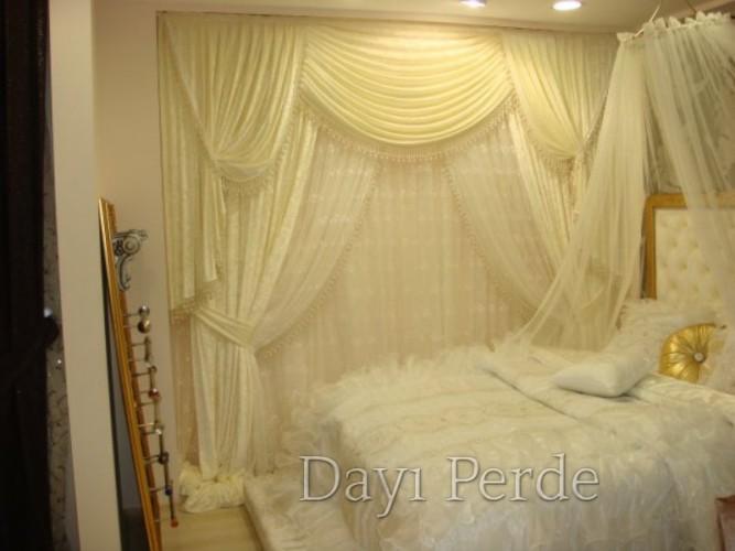 Yatak Odasi 5