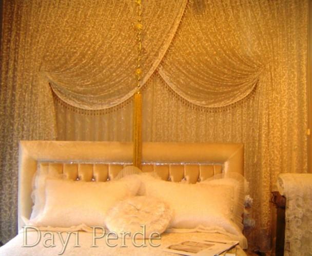 Yatak Odasi 7