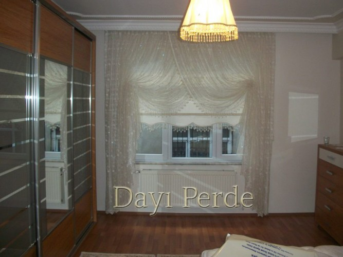 Yatak Odasi 9