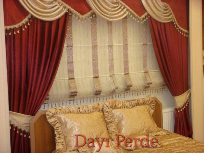 Yatak Odasi 17