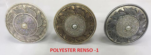 Polyester Renso