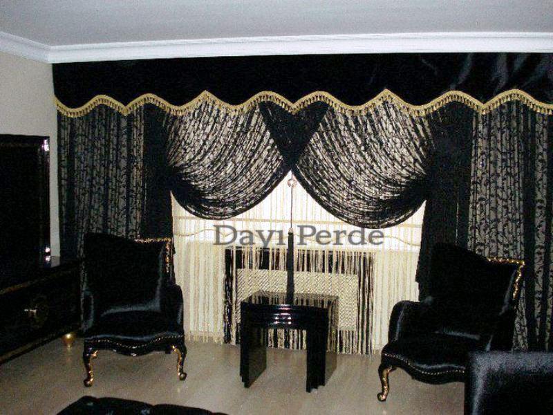 Salon 88