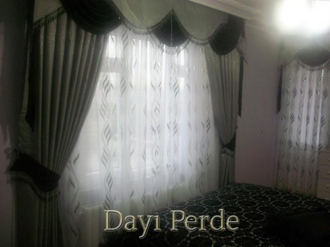 Yatak Odasi 11