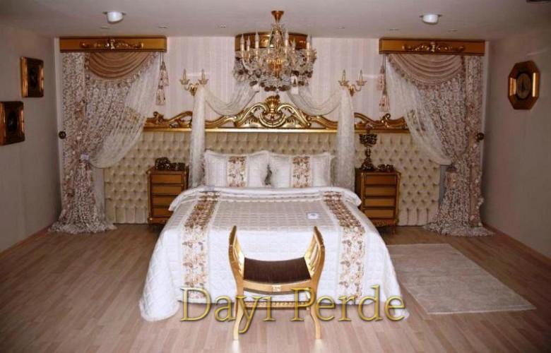 Yatak Odasi 21