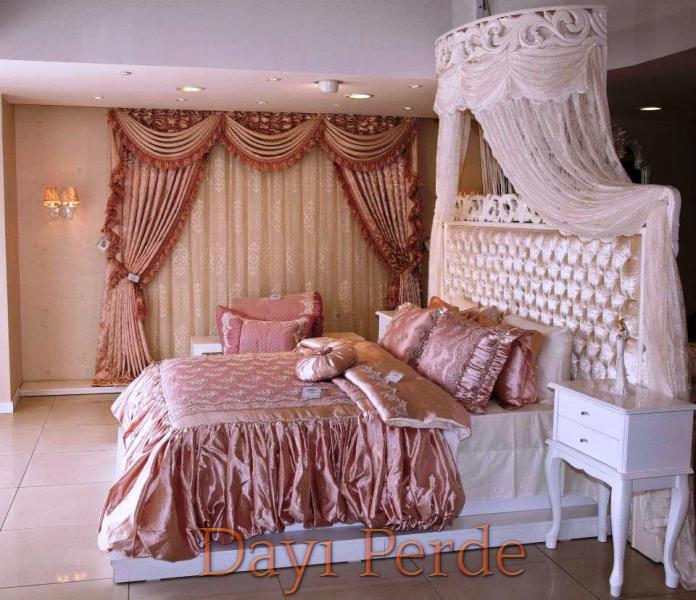 Yatak Odasi 22