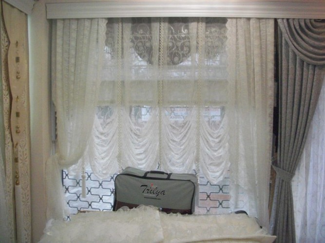 Yatak Odasi 4