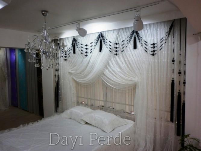 Yatak Odasi 8